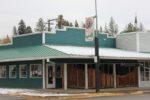 Esther's Restaurant