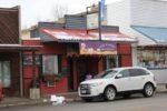 Sparky's Coffeehouse