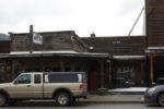 Virginia's Country Café