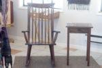 David Wermuth Fine Furniture